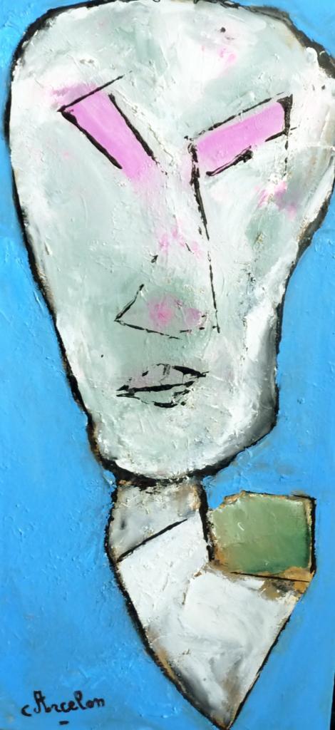 Les têtes à cat 2012