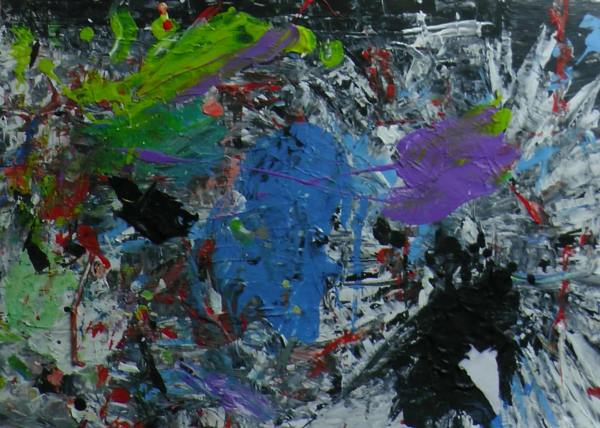 30/40 cm 2014/2015